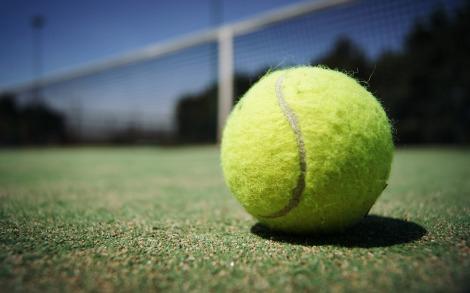 tennis-ball-984611_1920